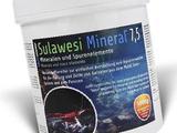 SaltyShrimp Sulawesi Mineral 7. 5 - 1 kg