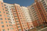 1-ком. квартира, 36 кв.м., 4 из 10 этаж, вторичка