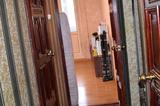 3 комнатная квартира, 64 кв.м., 1 из 10 этаж, вторичка