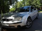 Ford Mondeo, 2001 гв, бу с пробегом 114900 км.