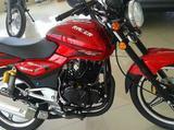 Новый мотоцикл Магнум (Россия, Барнаул)