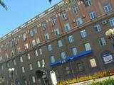 Офисное помещение, 15 кв.м., 5-й этаж