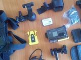 Экшн-камера Sony HDR-AS20
