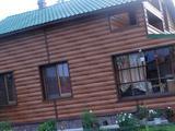 Дом 110 кв.м. на участке 17 соток