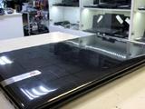 Ноутбук Packard Bell TM85 - Core i5 / 4Gb / GeForc